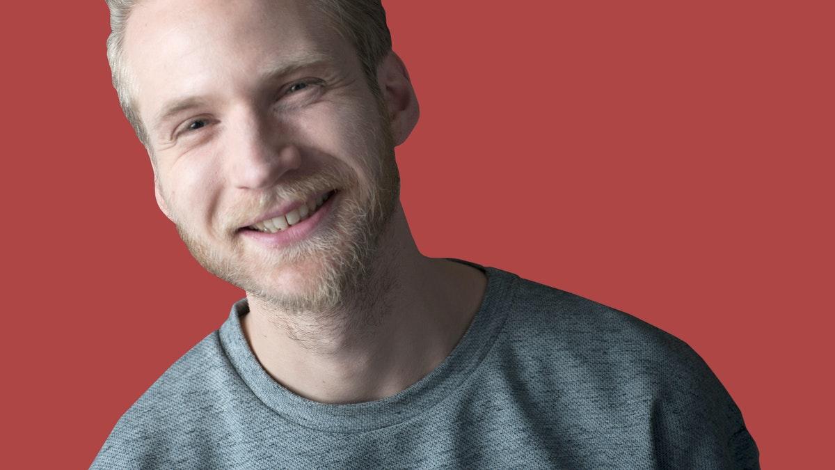 Citaten Kunst Zombie : Vijf vragen aan regisseur viktor van der valk over zijn